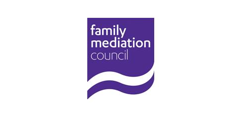 Mediation Council